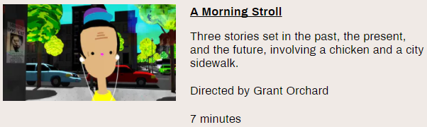 A Morning Stroll cap.png