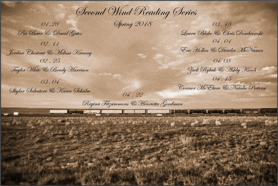 Second Wind 2018 schedule flyer.png