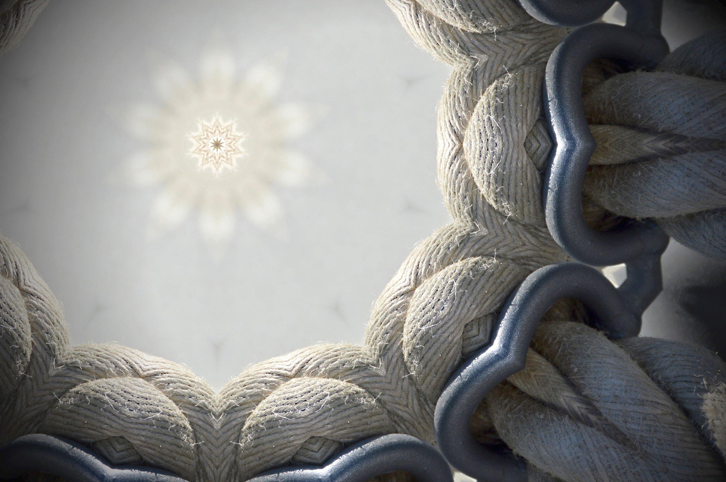 kaleidoscope design-pattern-texture-structure-159076.jpeg