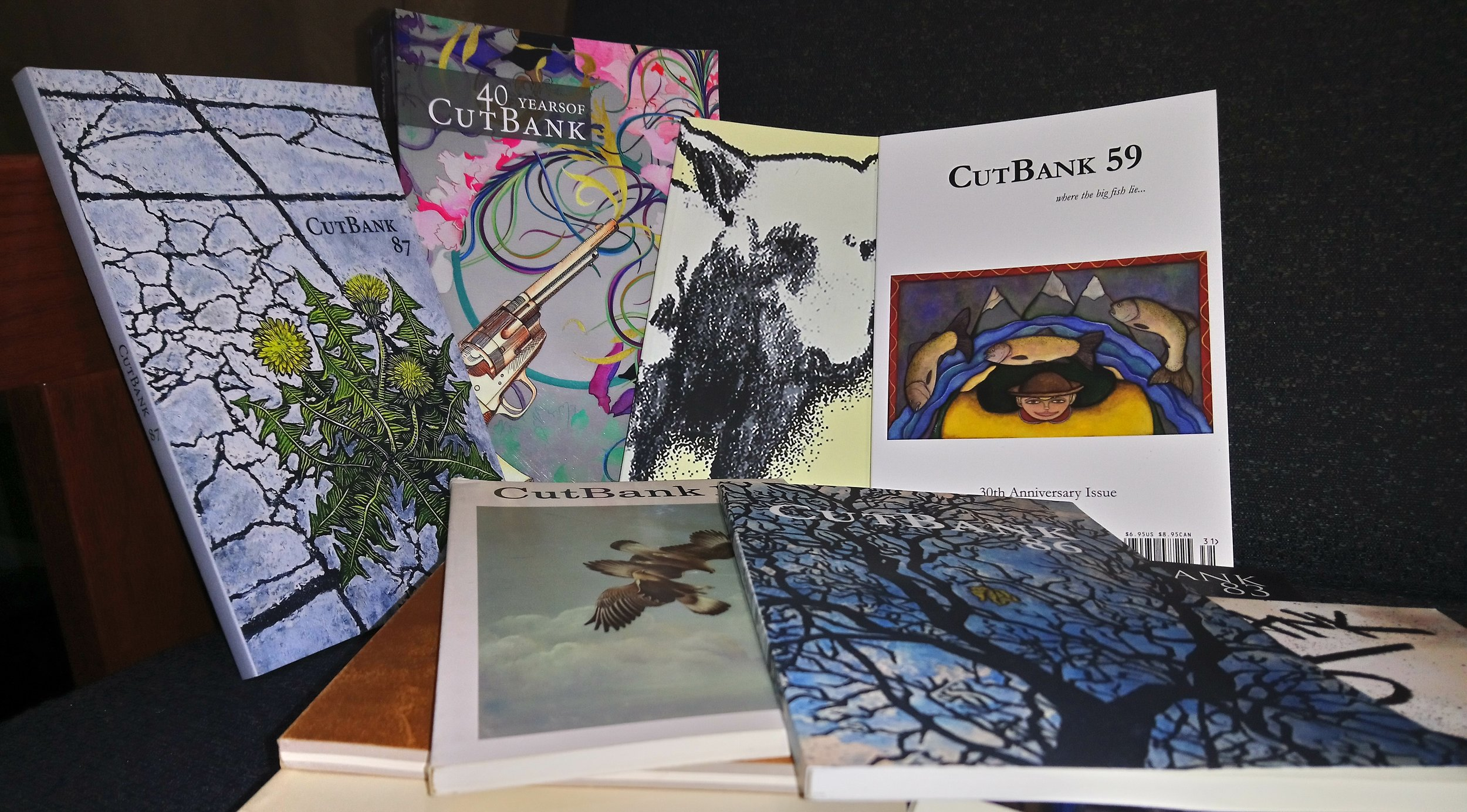 CutBank Print Editions.jpg