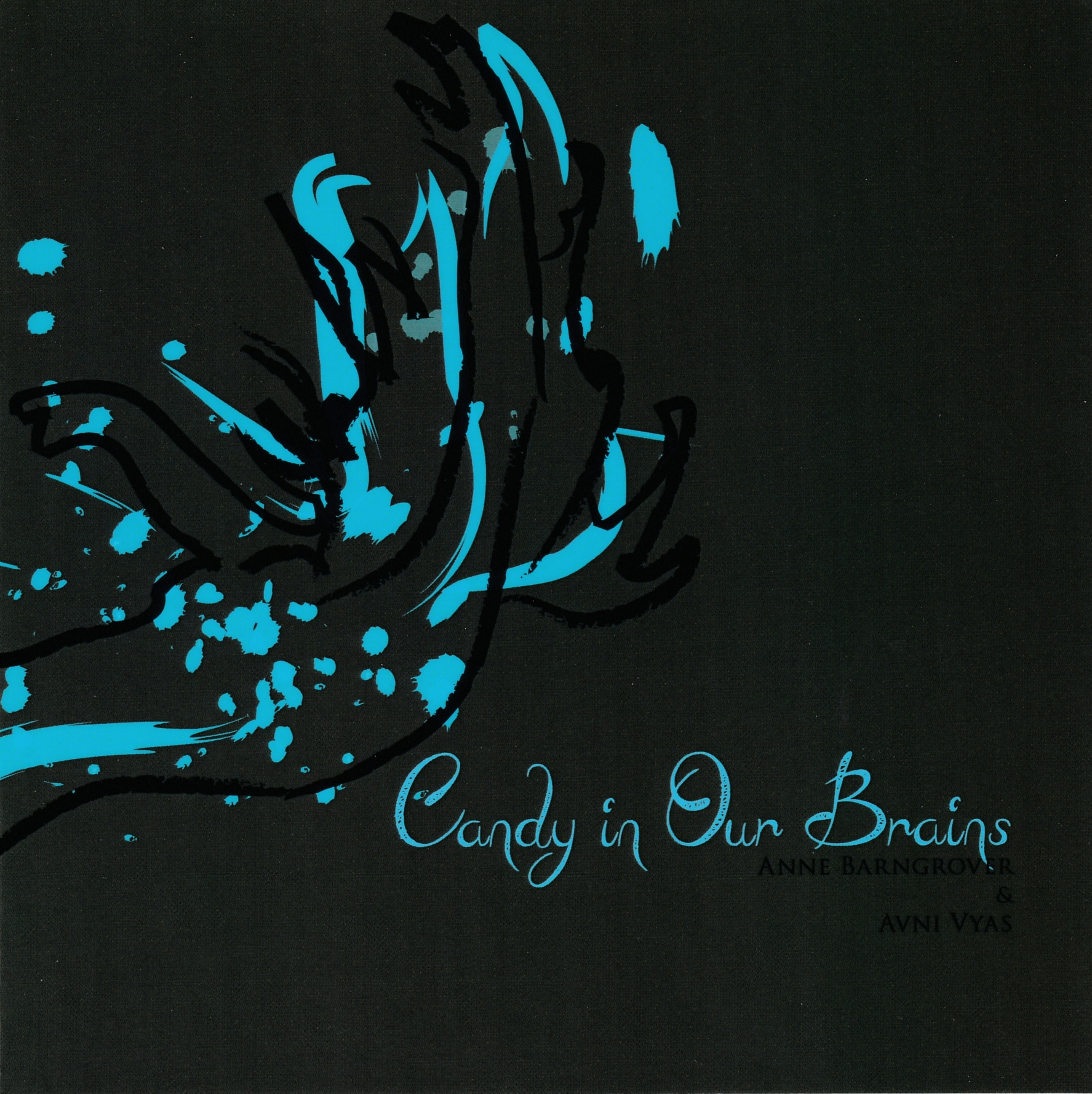 candy in our brains cover_0001.jpg
