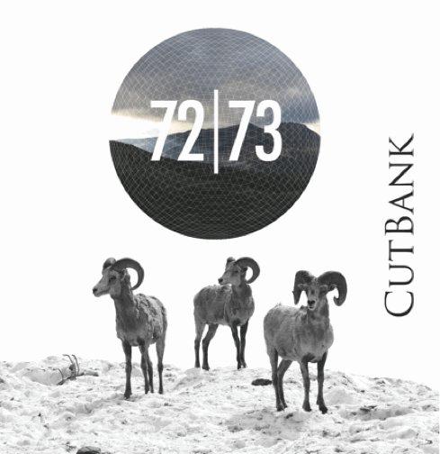 CB 72-73 cover.jpg