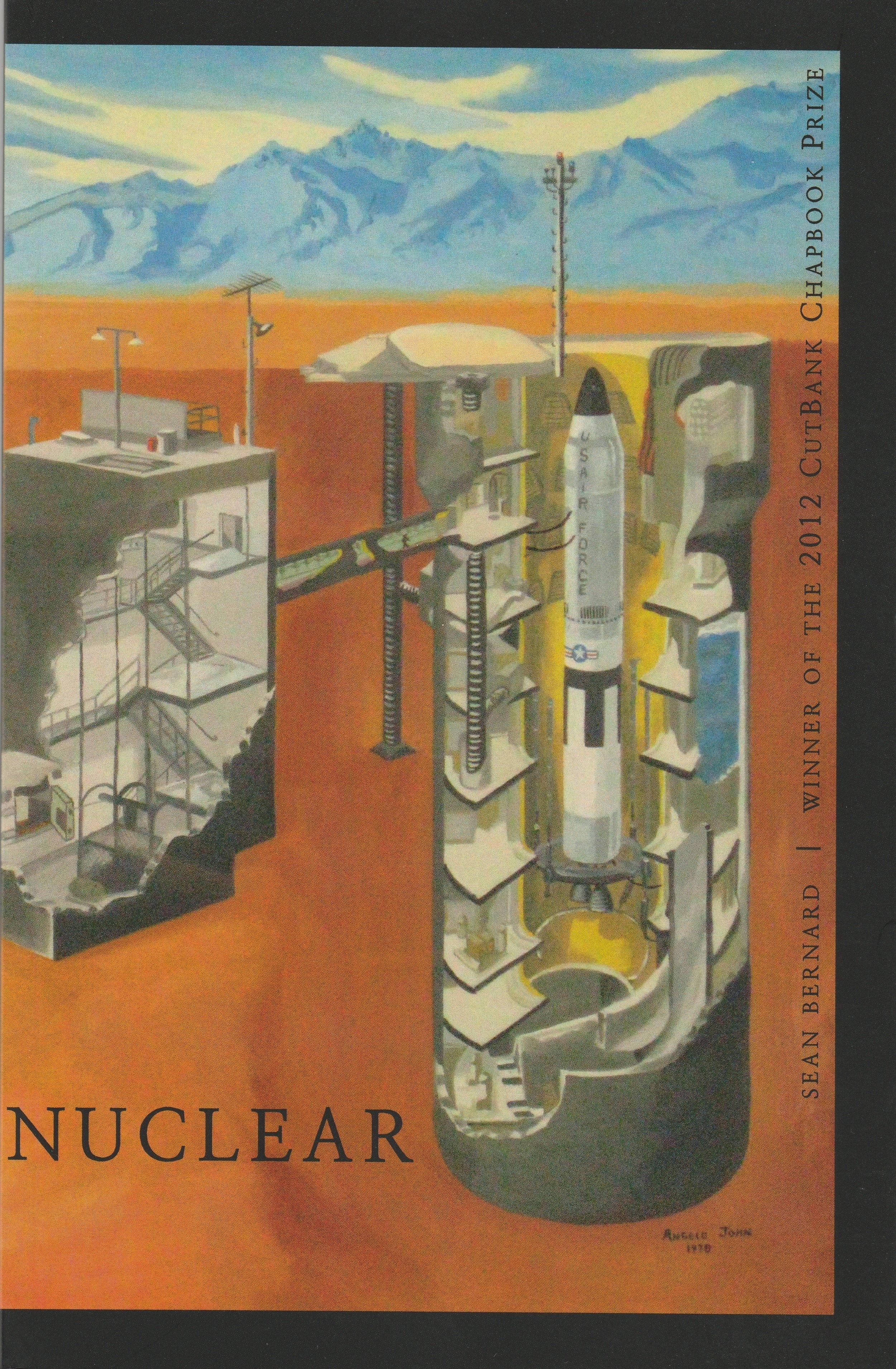 nuclear cover_0001.jpg