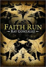 Ray Gonzalez Faith Run cover.jpg