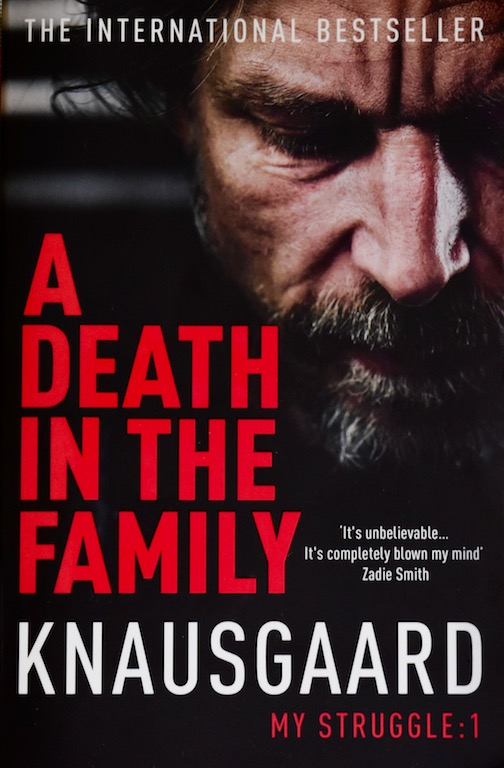 Kennedy_Knausgaard_My Struggle Book 1.jpg