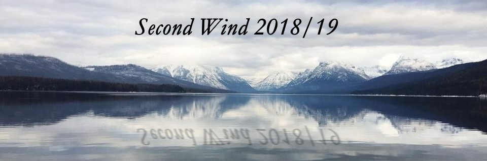 Miranda Morgan Reflective Montana Second Wind 2018-19.jpg