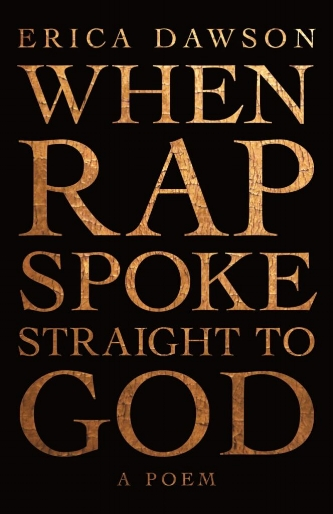 When-Rap-Spoke-Straight-To-God-663x1024.jpg