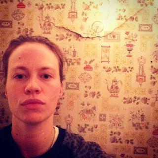avatar.jpg.320x320px.jpg
