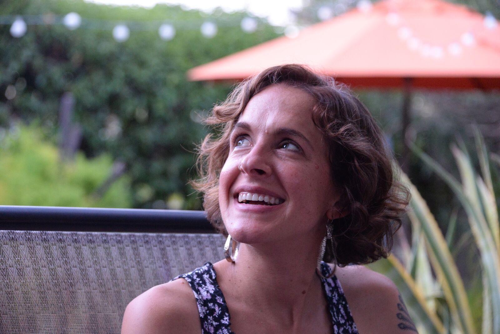 Rachel Photo (2) (1) (1).jpg