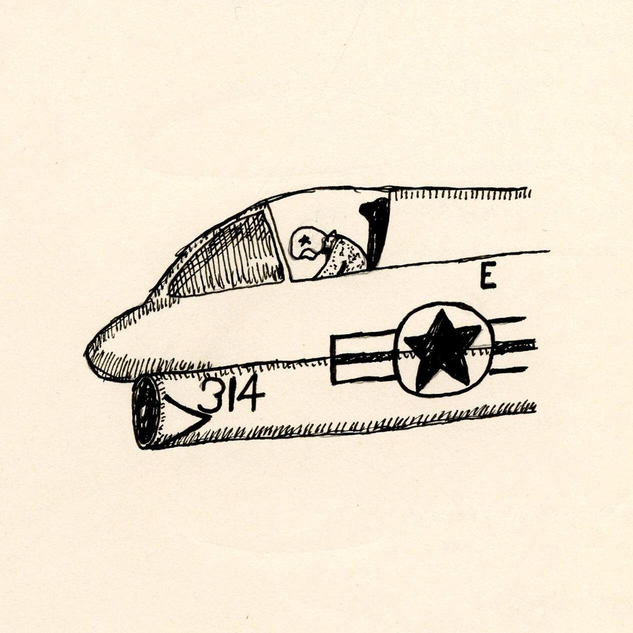 wingman-flash.jpg