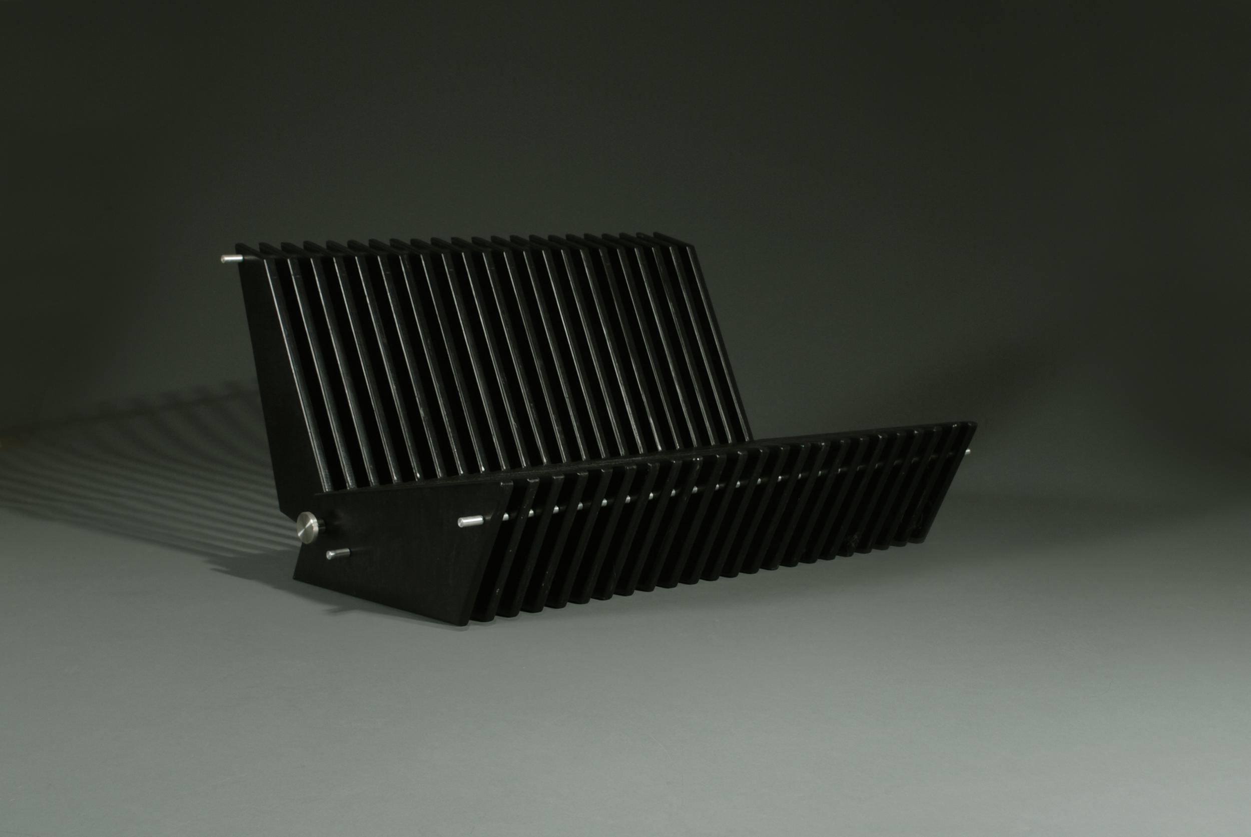 Shear Chair 3_4 3.jpg