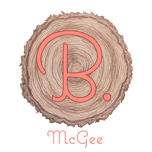 B McGee Logo - Web.jpg