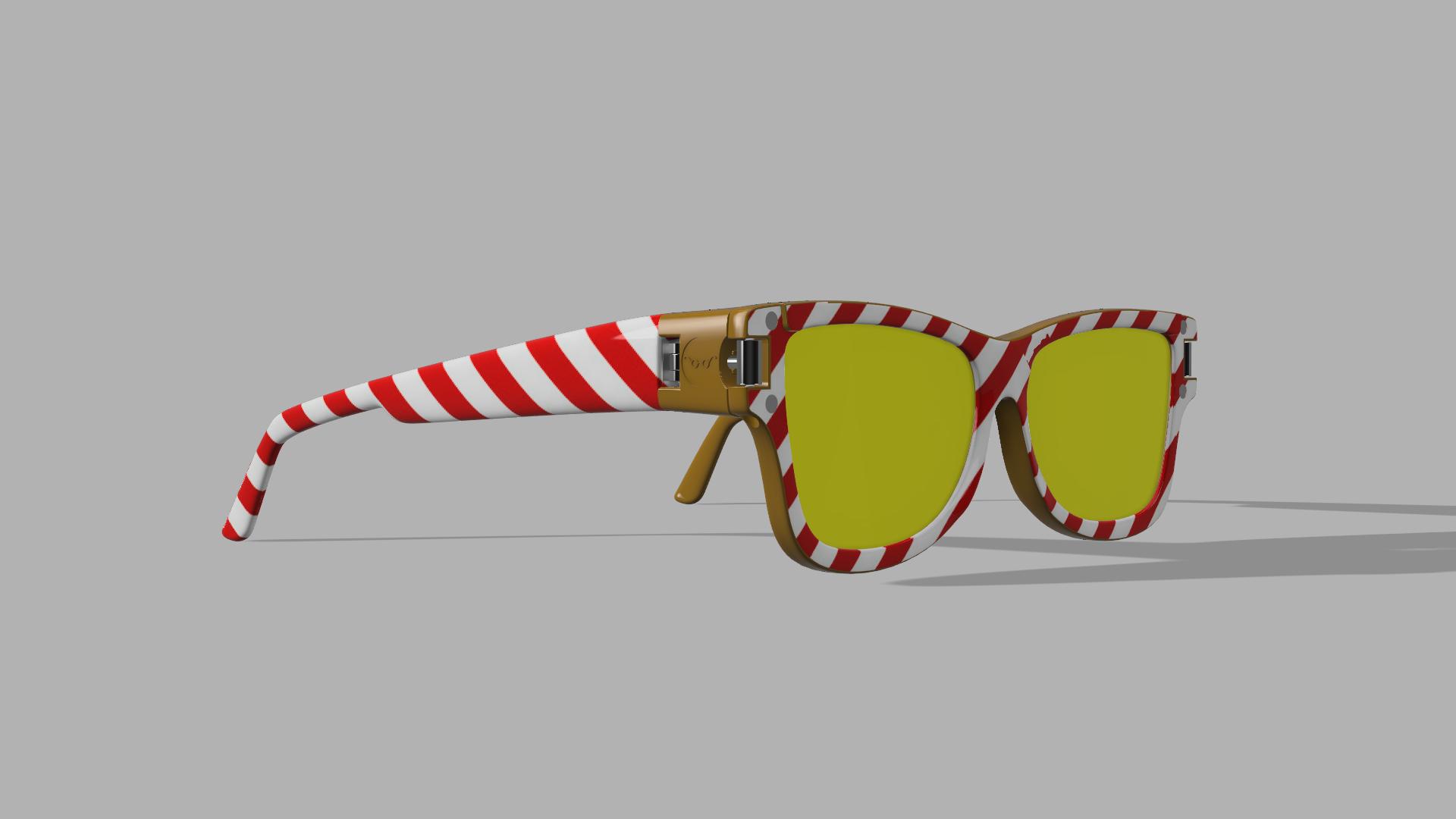 Peeq - Red Stripes.png