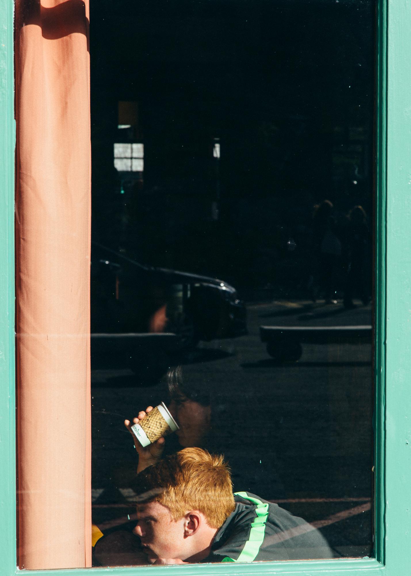 window-1.jpg