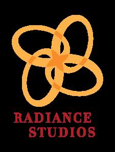Logo designed by T.J. Hellman at Tamarack Media