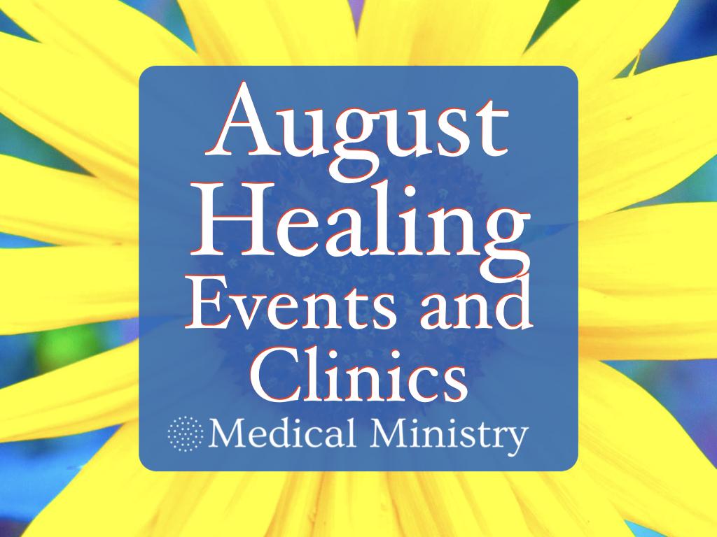 august healing events.001.jpeg