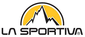 La Sportiva.jpg