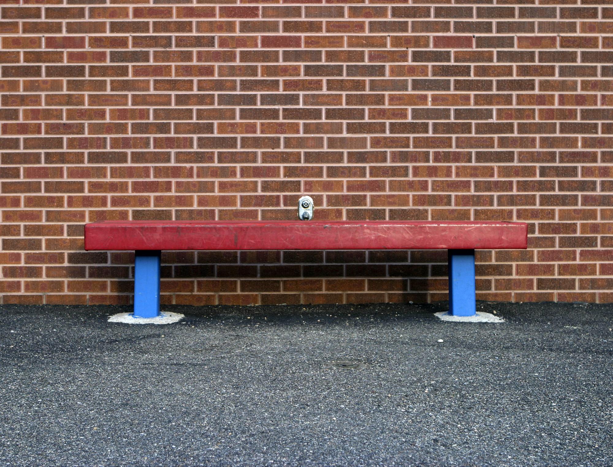 bench_v2.jpg