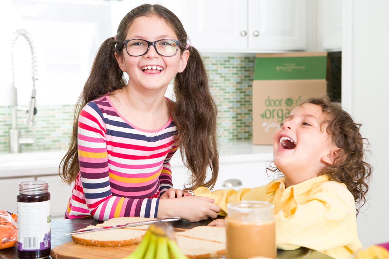 kids-laughing-making-lunch.jpg