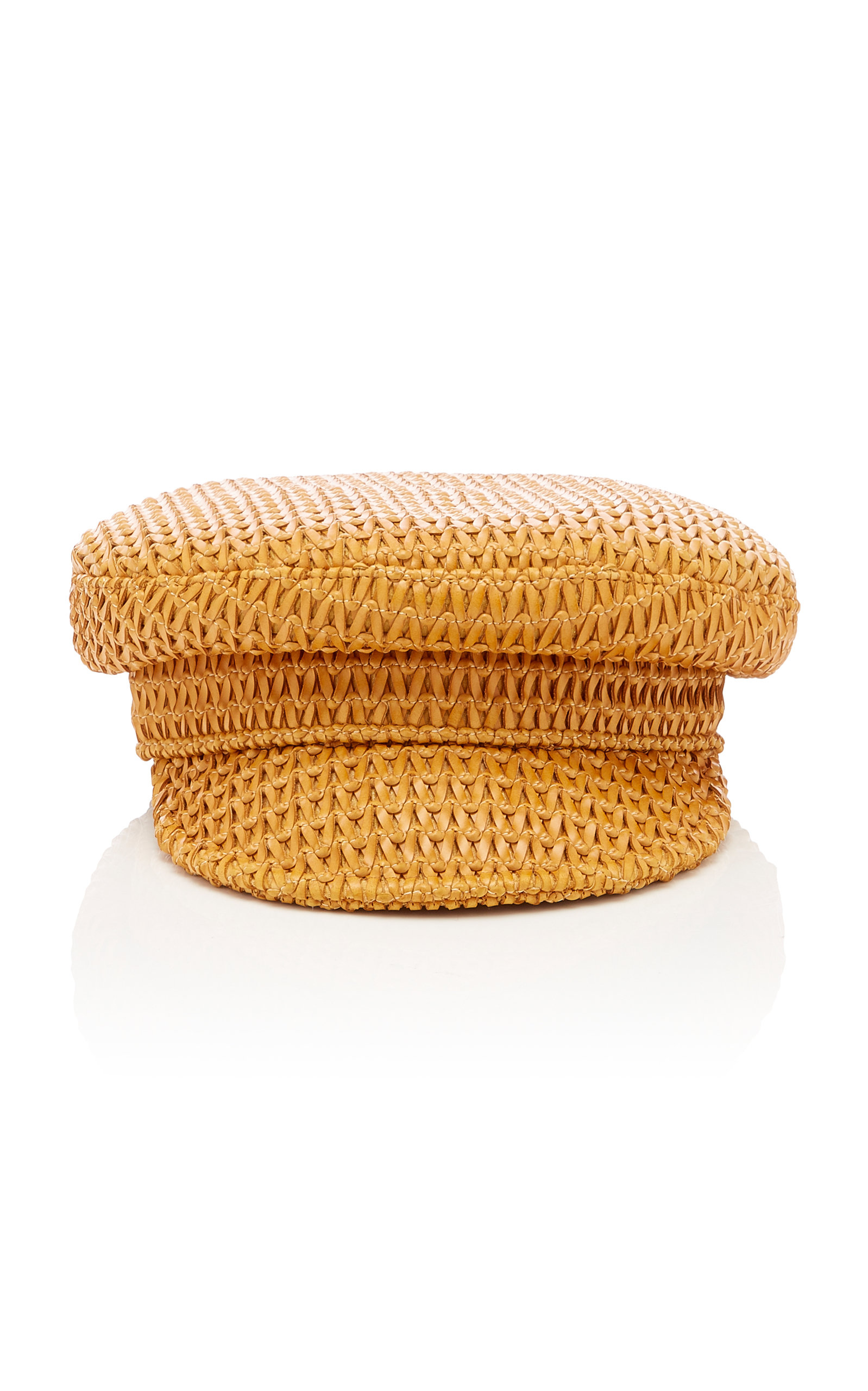 large_lack-of-color-brown-mesa-woven-leather-cap.jpg