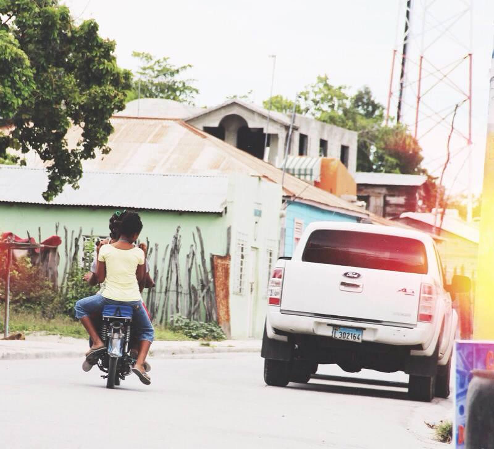 moped dr.jpg