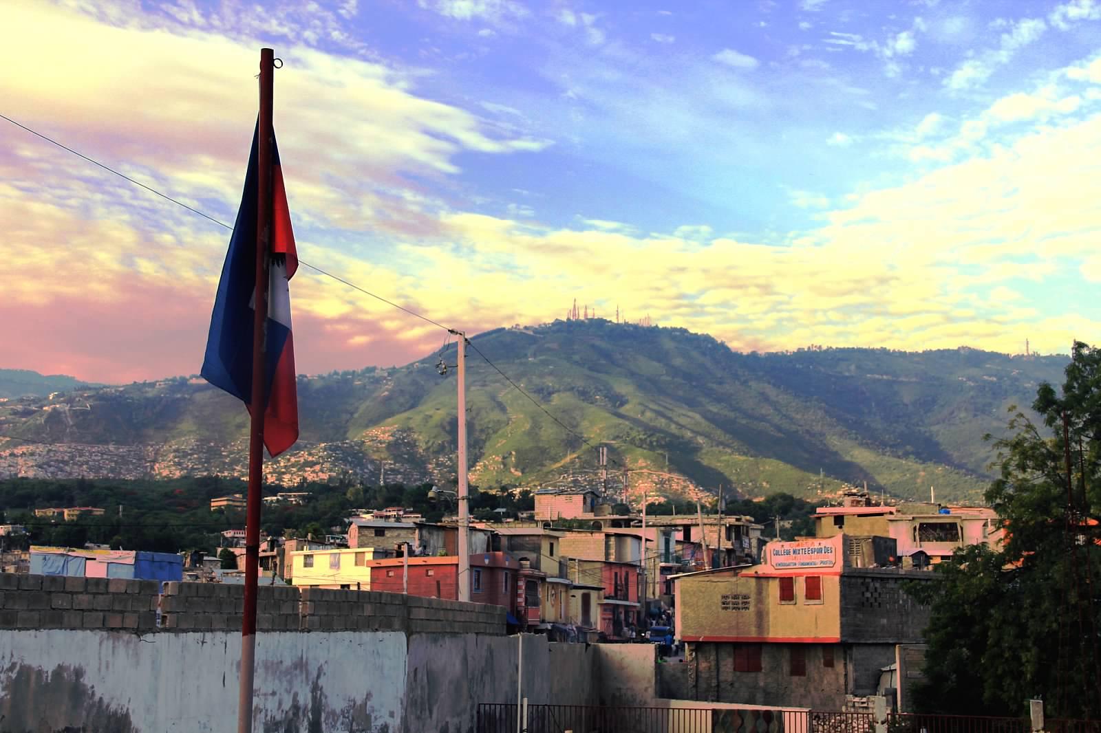viewv of haiti.JPG