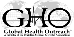 GHO-Logo website.png