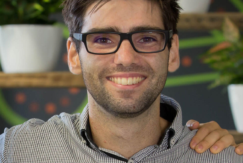 """""""Patch'd Medical has been through the Y Combinator accelerator in Winter 2018 and received over $1.8M USD in seed funding. Ben pushed us to go full time on the company back in 2016 and has worked with us ever since. Ben has helped us solve our largest challenges while forming and growing the company, he is phenomenal at capital raising and budget planning. Great guy, unashamedly forward thinking when helping companies succeed.""""    Robert Quinn, CEO, co-founder - Patch'd Medical"""