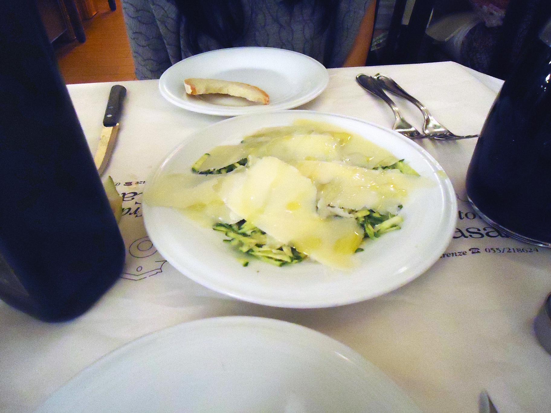 insalata-di-zucchine-e-grana.jpg