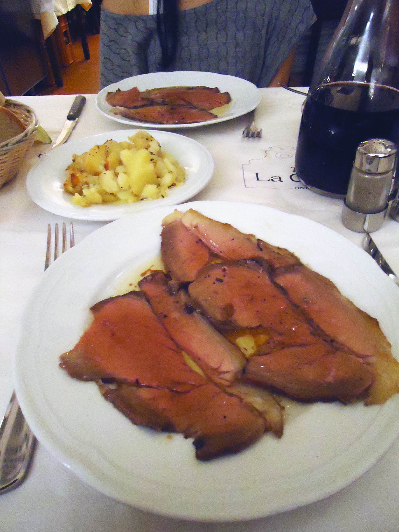 roast-beef-patate-arrosto.jpg