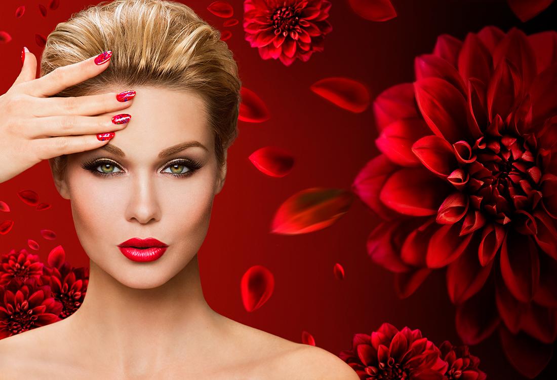 Make up and finger nails_001_750 px.jpg