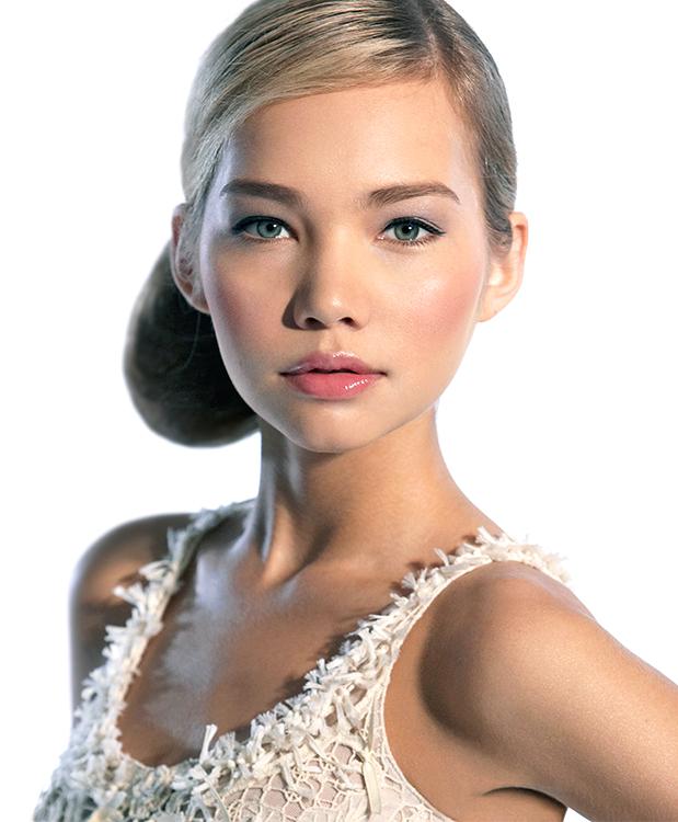 3_beauty,cosmetics hair, fashion, retouching, digital editing.jpg