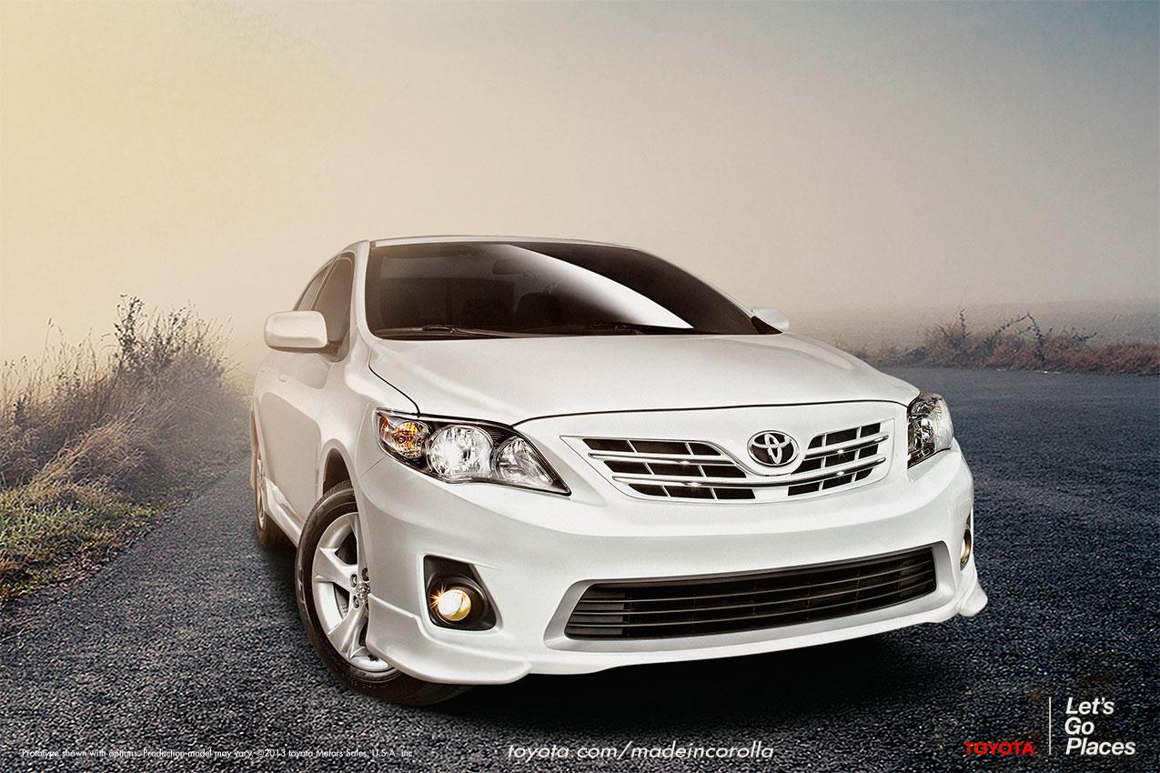 Toyota-Corolla-AD_850px.jpg