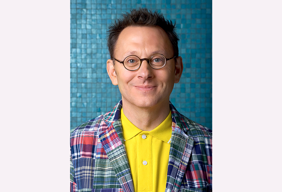 Michael Emerson_celebrity_750 px.jpg