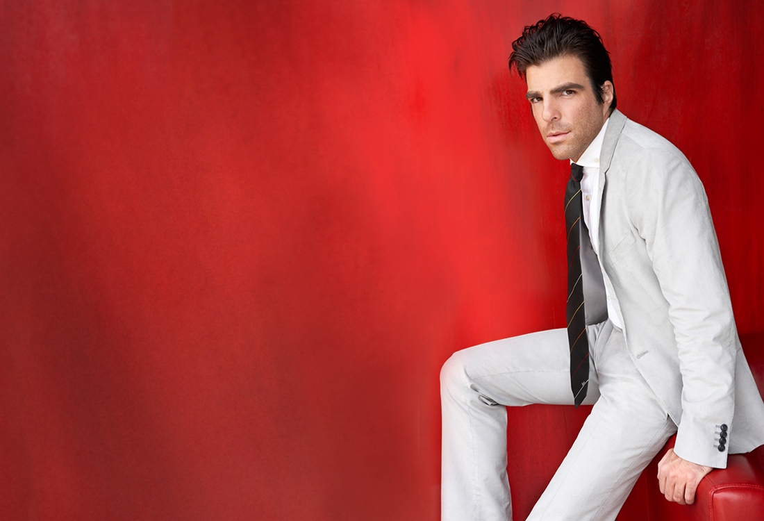 Zachary-Quinto_Celebrity portrait_0029_750px.jpg