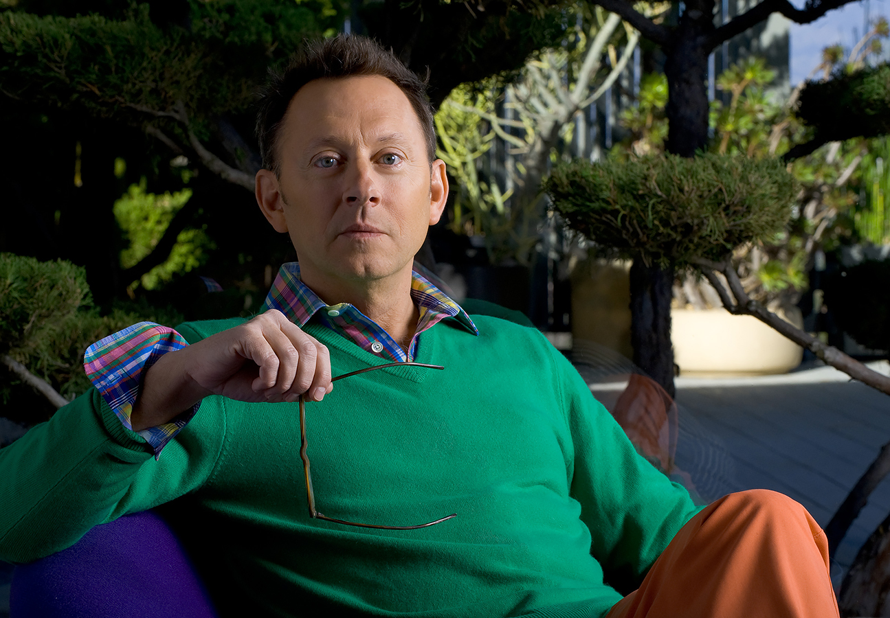 Celebrity, Cast member, Lost TV series, Michael Emerson.jpg