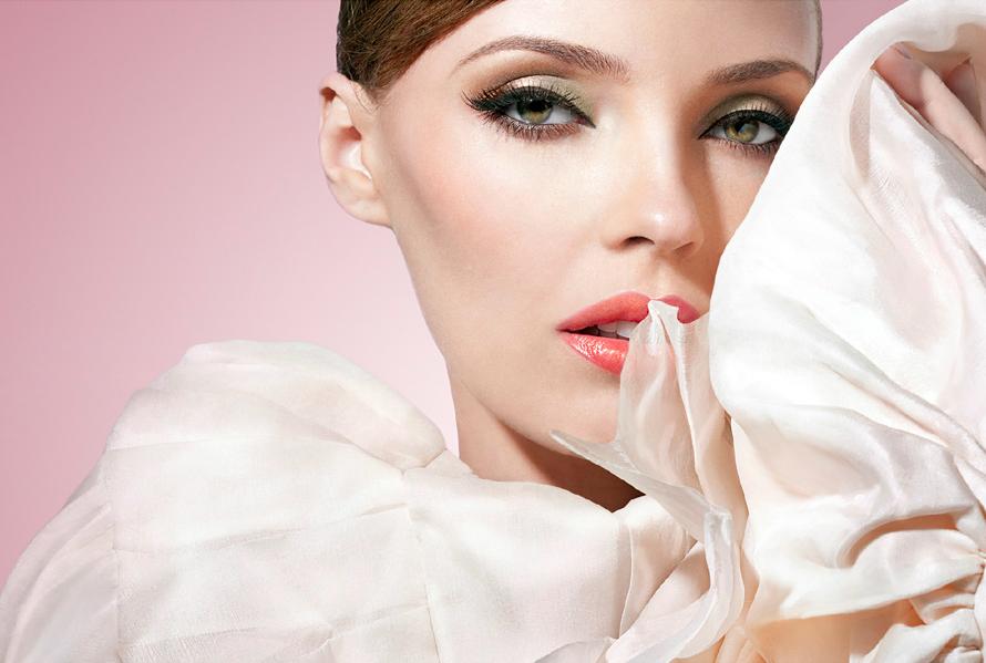 European national beauty winner, cosemetics. fashio model, digital editing.jpg
