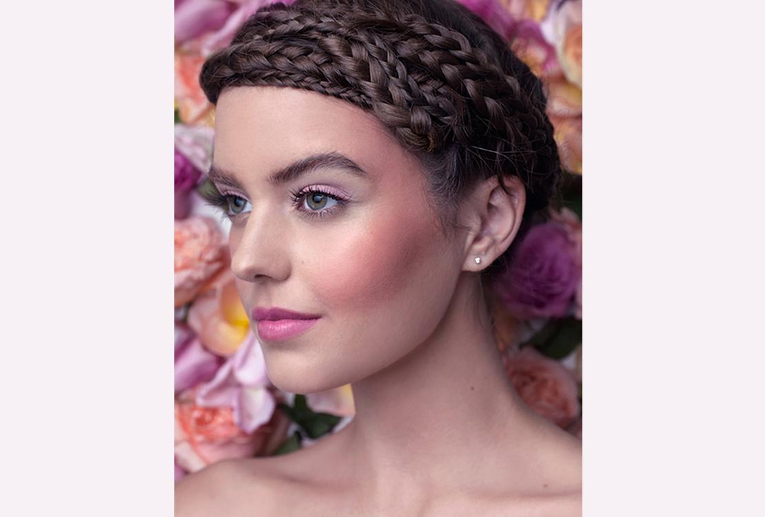 Make up_Beauty _Eyes_lipstick,digital editing thomas canny studio.jpg