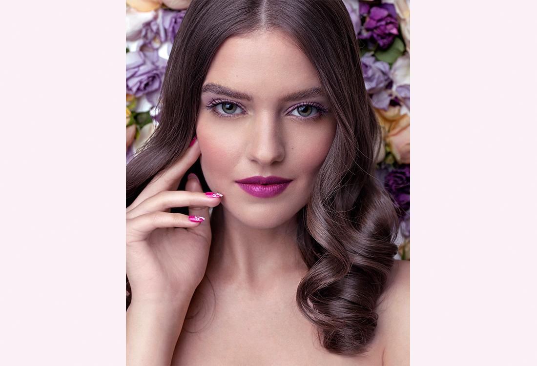 Make up_Beauty _Eyes_natural retouching thomas canny studio.jpg