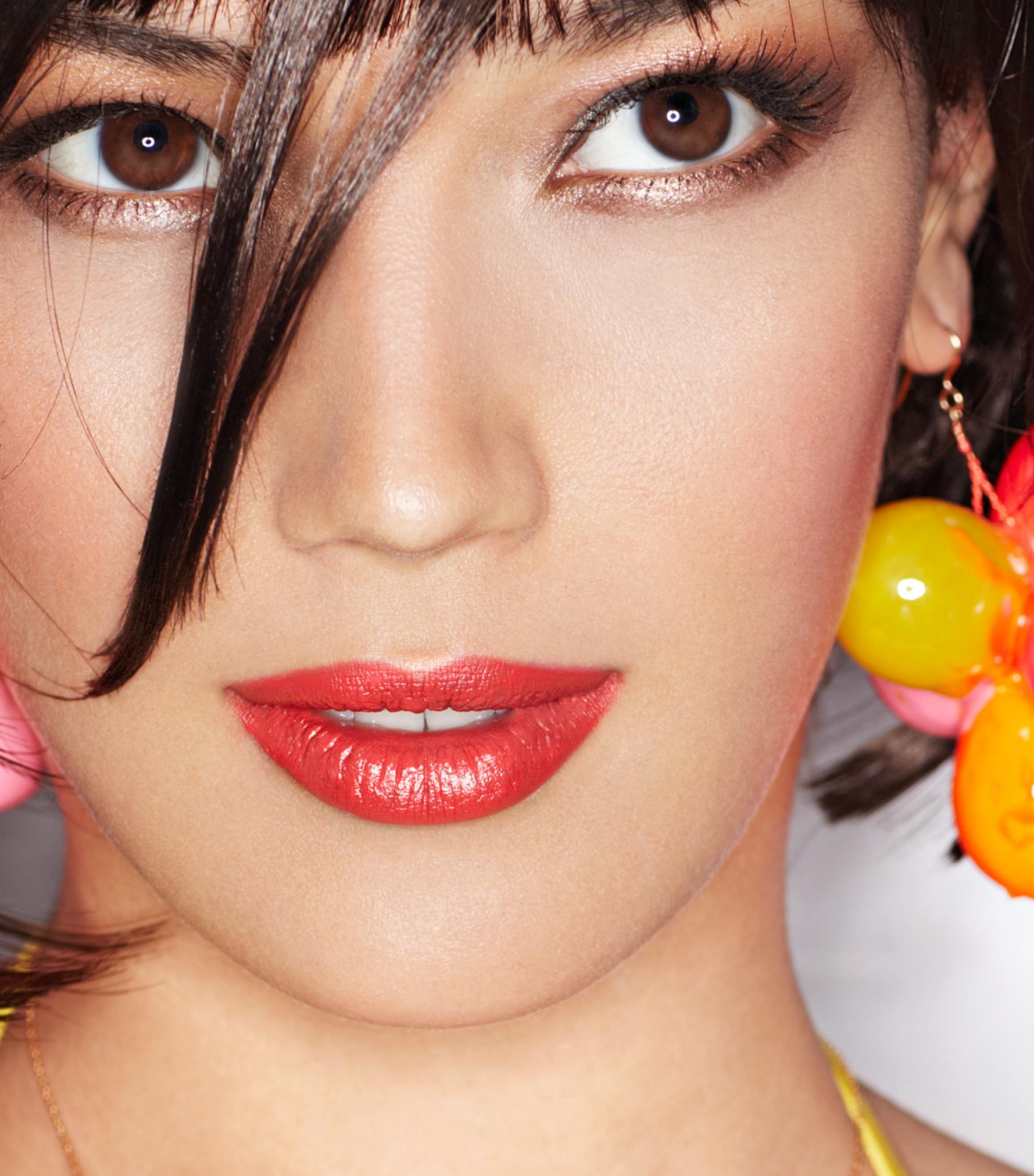 c_Cosmo_Beauty_Make up_Beauty _Eyes,retouching thomas canny studio.jpg
