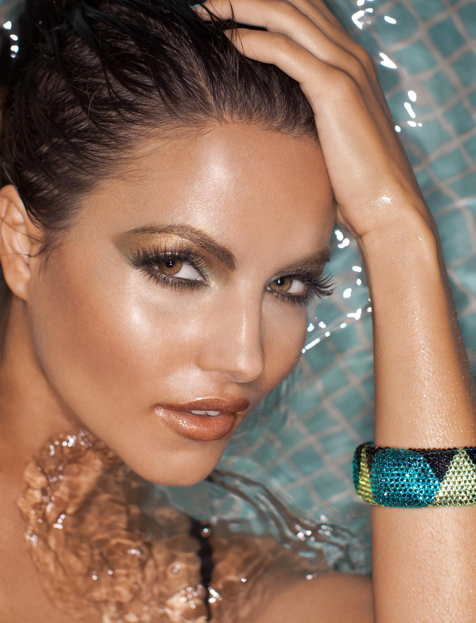 Beauty,eyeshadow,mascara,eyeliner,blush,makeupretouchingthomas-canny-studio_2.jpg