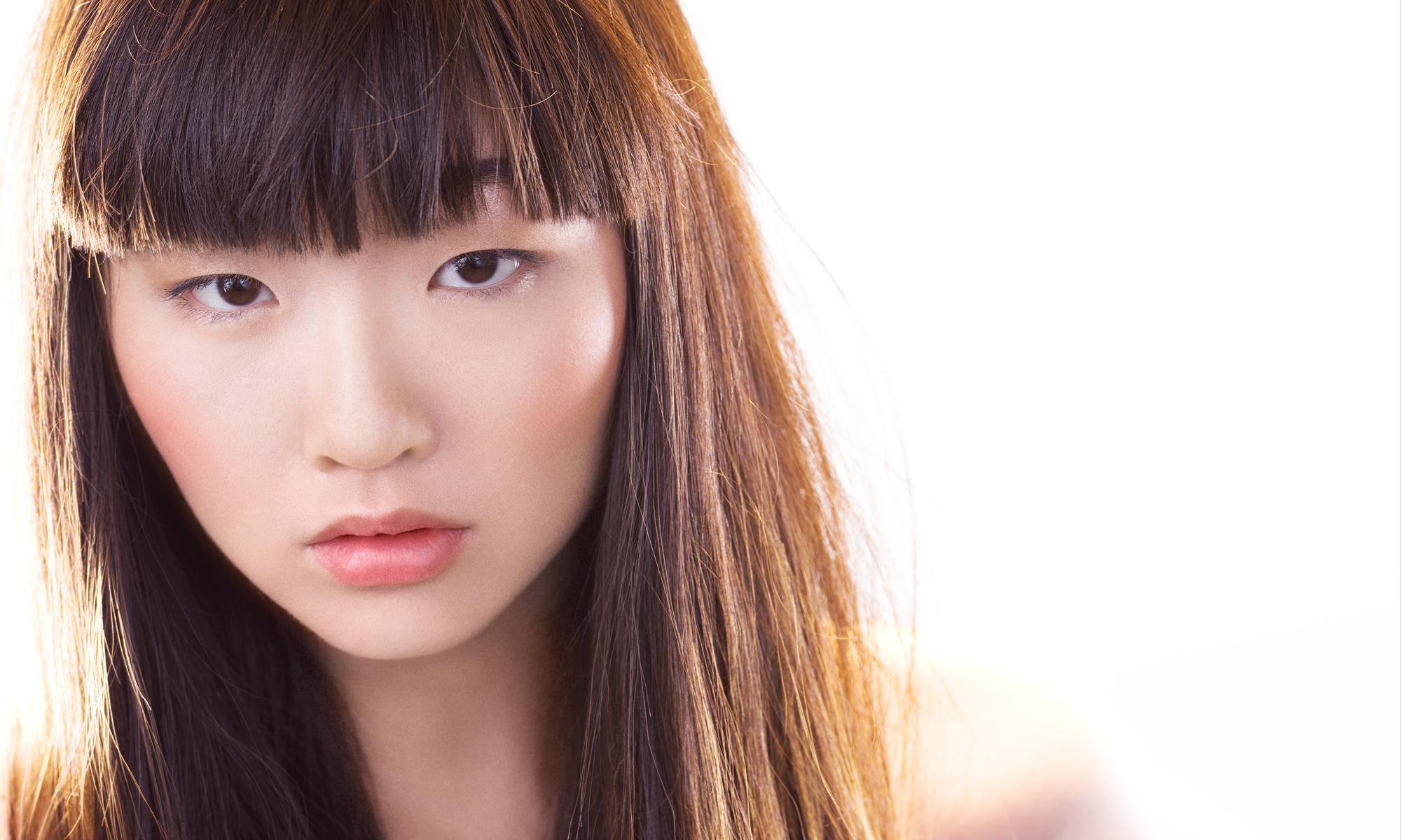 Natural asian beauty,makeup retouching thomas canny studio.jpg