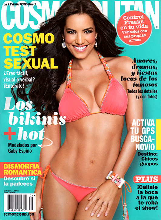 cosmopolitian magazine cover, retouch, digital editing.jpg