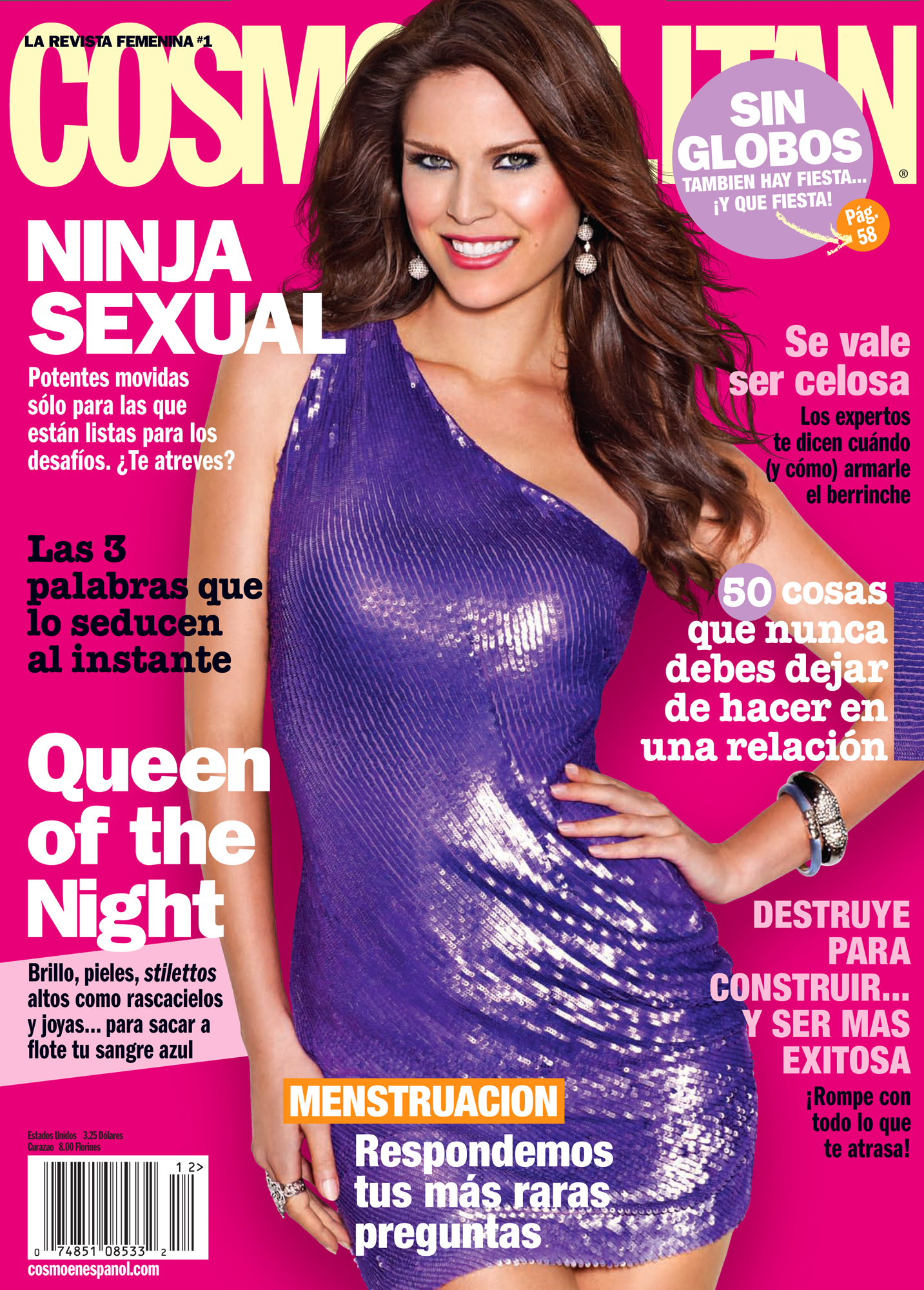 Cosmopolitian-Magazine-Cover,celebrity-Mexico,digital-editing.jpg