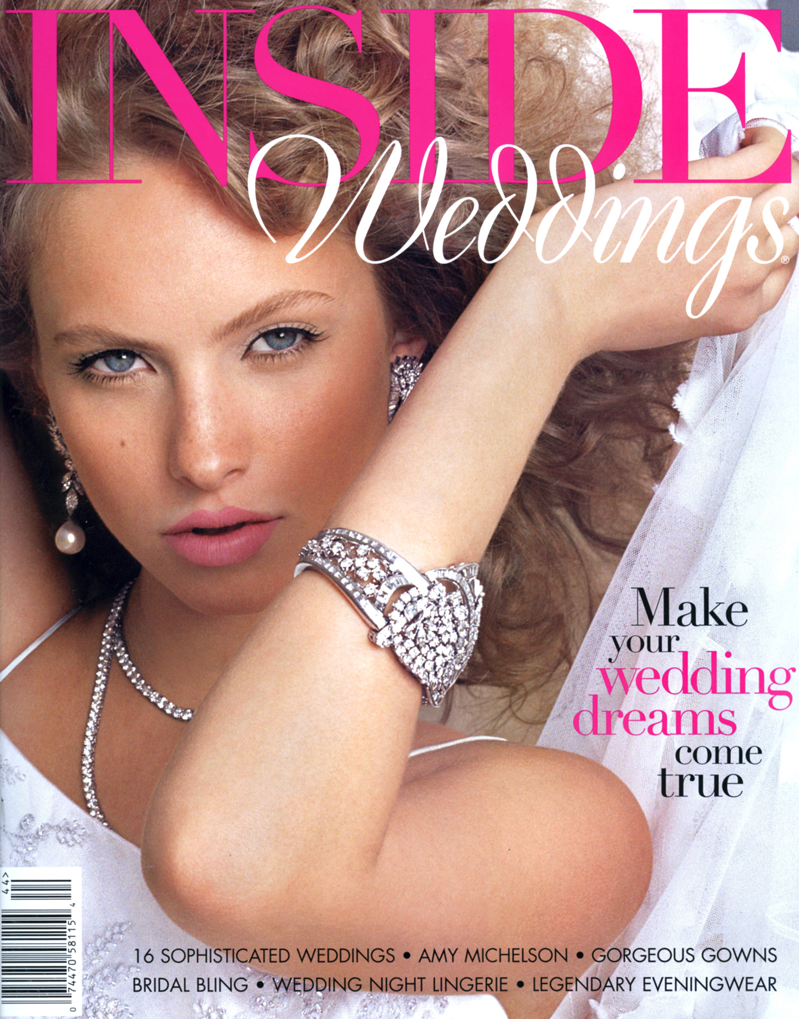 WEDDINGS,MagazineCover,retouching,Brides,Models,celebrations.jpg