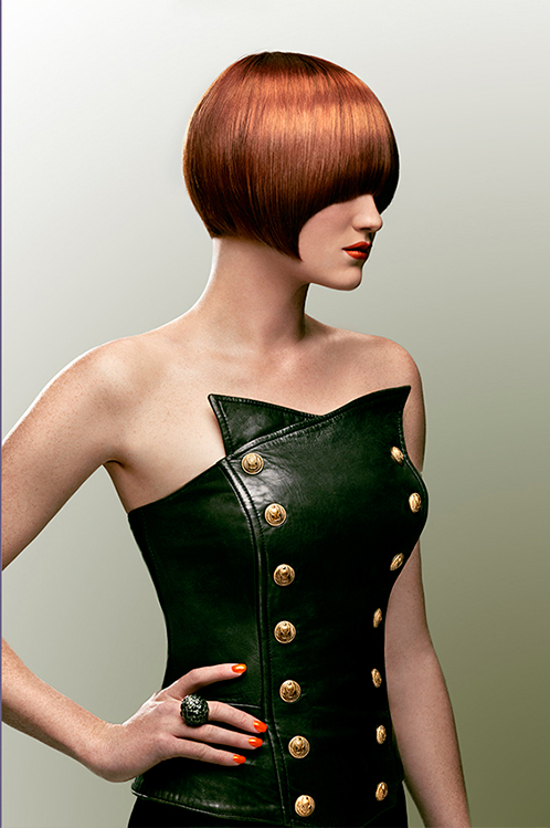 Hair color, hair tint, beauty retouvhiny thomas canny studio.jpg