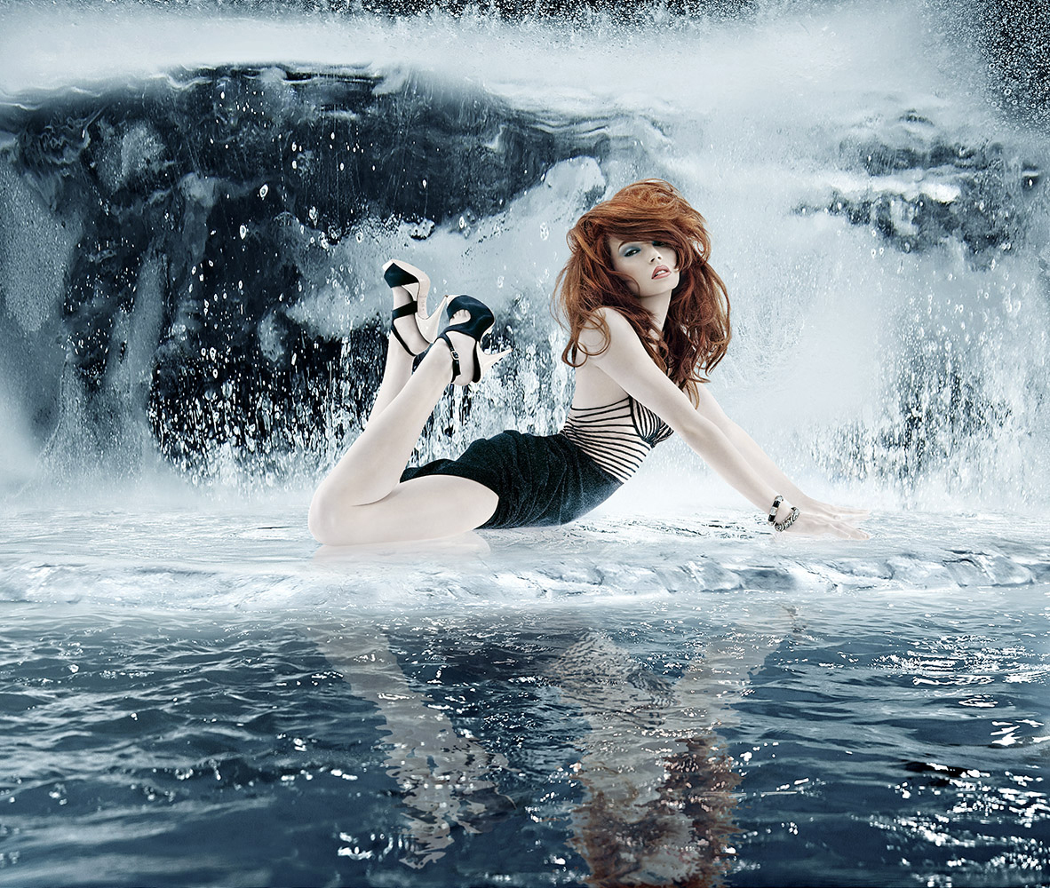 c_ICE AND WATER, Fashion Advertising, retouching & post production at Thomas Canny Studio.jpg