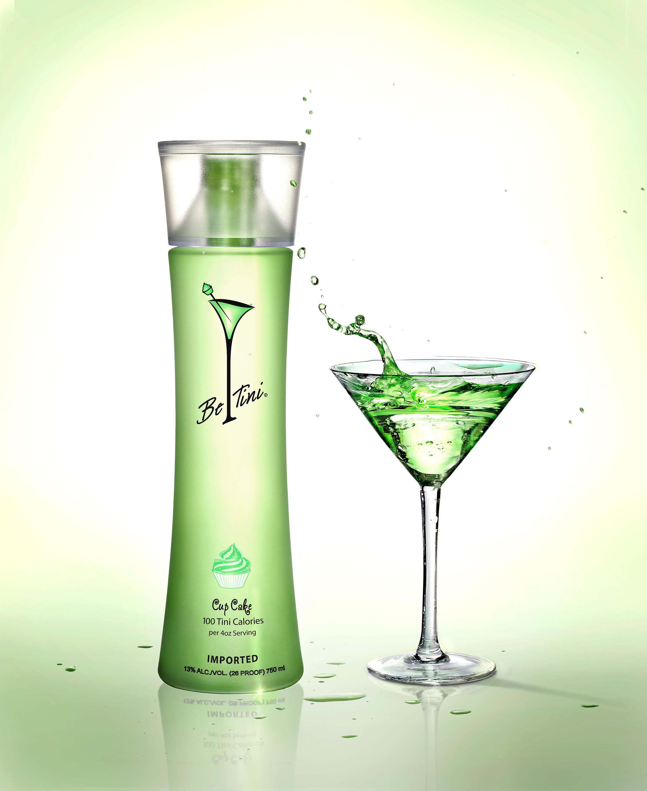 Br-Tini_VODKA_naked_green_post-production-Thomas-Canny-studio.jpg
