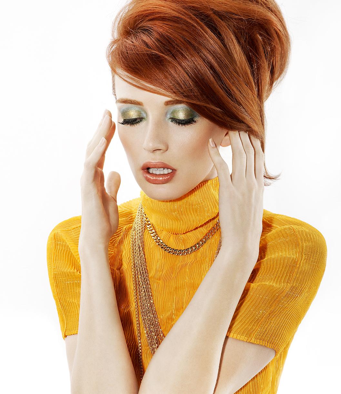 Make up, Cosmetics, Beauty. Fashion, Hair Styling, retouching.jpg