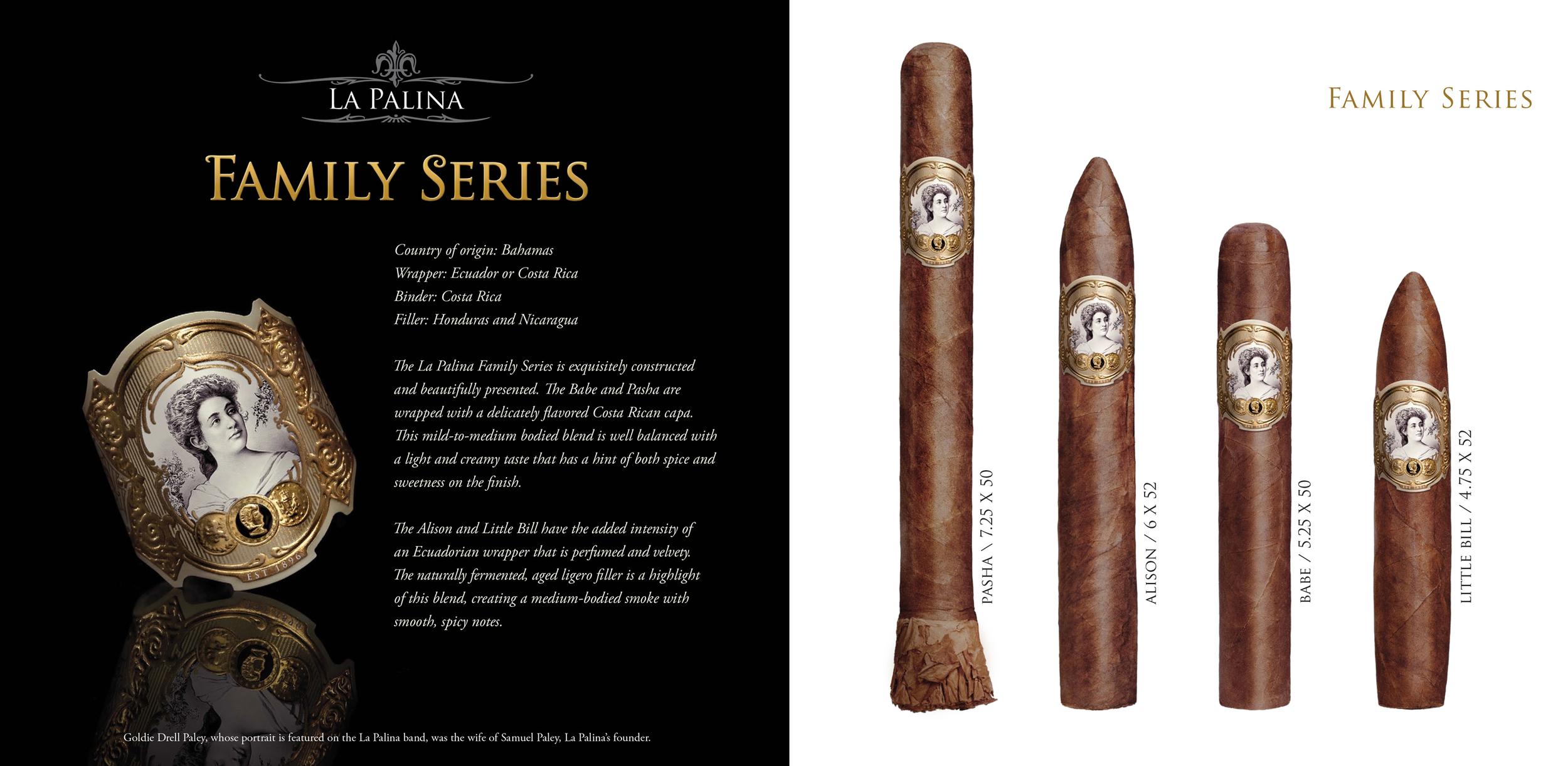La Palina Cigars & Advertising, Retouching & editing at Thomas Canny Studio_.jpg